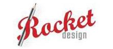 Rocket-design