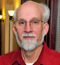 Carl Dierschow