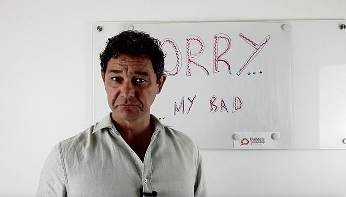 good-apology