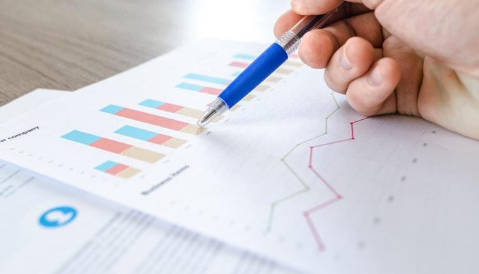 Monitoring Working Capital Improves Cash Flow