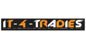 IT-4-Tradies